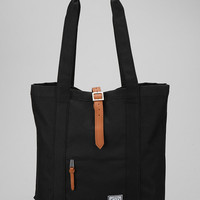 Herschel Supply Co. Market Tote Bag - Urban Outfitters