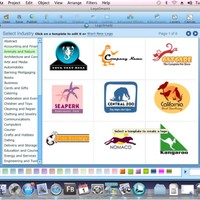 LogoSmartz 11.0 Crack Full Registration Key