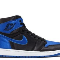 ONETOW Best Deal Air Jordan 1 Retro High OG Ep Satin