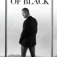 Watch Fifty Shades of Black Hollywood Comedy movie Online Now | Watch Full Movies online