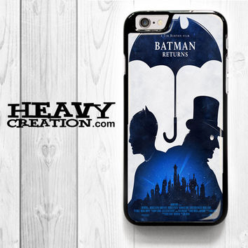 Batman Love Wonder Woman for iPhone 4 4S 5 5S 5C 6 6 Plus , iPod Touch 4 5  , Samsung Galaxy S3 S4 S5 S6 S6 Edge Note 3 Note 4 , and HTC One X M7 M8 Case