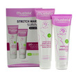 Stretch Marks Survival Kit: Stretch Marks 150ml + Specific Support Bust 125ml 2pcs