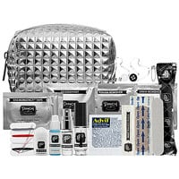Pinch Provisions Minimergency® Kit For Her - Metallic Silver (Metallic Silver)