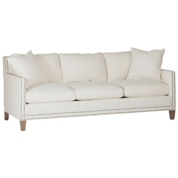 Gabby Carter Sofa
