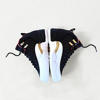 "Air Jordan 12 Retro ""CNY"" Sneaker"
