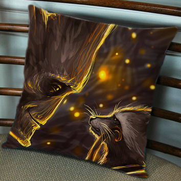 Guardian of The Galaxy I Am Groot for Pillow cover