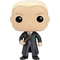 Harry Potter | Draco Malfoy POP! VINYL