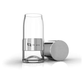 I liked this design on #Fab. Tkaro Water Bottle