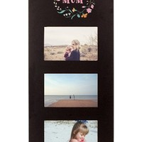 Cathy's Concepts Mother's Day Picture Frame | Nordstrom