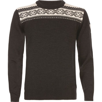 Dale of Norway Hemsedal Sweater - Men's