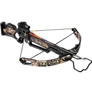 Walmart: Horton Scout HD 125 Crossbow Package