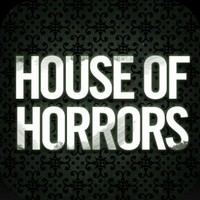 House of Horrors - Classic Movies