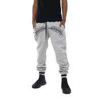 Rebirth Flight Jogger Grey