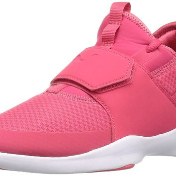 PUMA Kids' Dare Trainer Sneaker