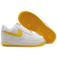 One-nice™ Nike Air Force Running Sport Shoes Sneakers Shoes