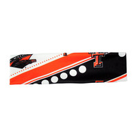 Texas Tech Red Raiders NCAA Stretch Headband