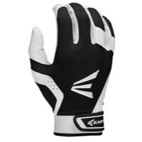 Easton HF VRS II Fastpitch Batting Gloves - Women's at Eastbay