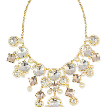 kate spade new york accessories Such a Charmer Necklace