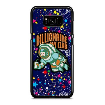 Billionaire Boys Club Stars Samsung Galaxy S8 Case