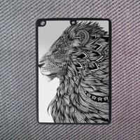 Lion King iPad 3 Case,iPad Air Case,iPad Mini Case,iPad Mini 2 Case,iPad 2 Case,iPad 4 Case,Google Nexus 7 Case,Kindle Fire Case,silicone.