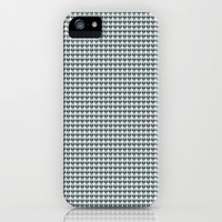 alien emoji iPhone & iPod Case by calm oceans™ | Society6