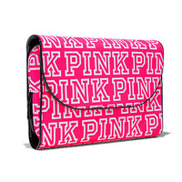Folding Travel Case - PINK - Victoria's Secret