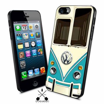 VW mobile cover iPhone 4s iphone 5 iphone 5s iphone 6 case, Samsung s3 samsung s4 samsung s5 note 3 note 4 case, iPod 4 5 Case