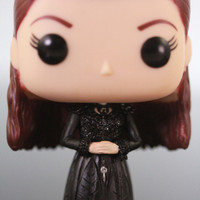 Funko Pop Television, Game of Thrones, Sansa Stark #28