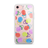 Candy Ring iPhone Case - Shop Jeen - powered by Hingeto