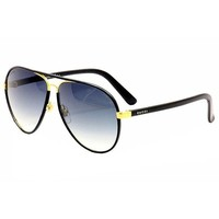 Gucci Women's GUCCI 2887/S Aviator Sunglasses