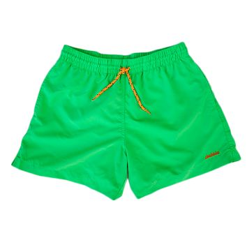 The Mahi Mahi Mahis | Chubbies Shorts