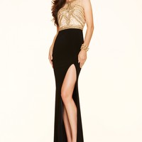 Prom Dresses by Paparazzi Prom - Dress Style 98022