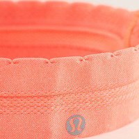 swiftly headband | lululemon athletica