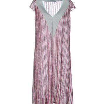 See By Chloé Knee-Length Dress