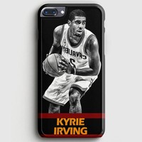 Kyrie Irving iPhone 7 Plus Case