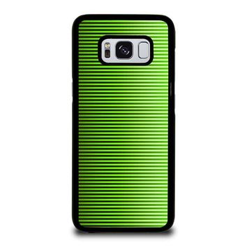 DESIGN PATTERN COLOUR Samsung Galaxy S8 Case Cover