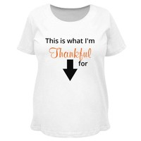Thankful for: Red Heart Designs