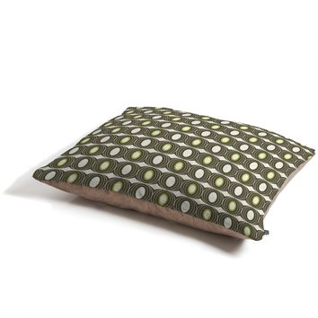 Heather Dutton Chillout Pet Bed