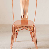 Wren Metal Chair - Urban Outfitters