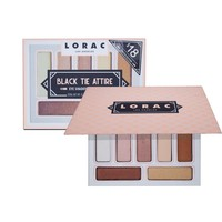 Hot on sale 7-color Eye Shadow [11470391884]
