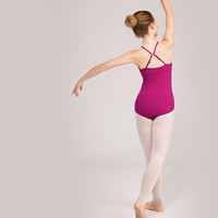 Dance Everywhere Leotard*Gripper | ivivva