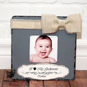 godmother gift godfather gift godparent gift baptism gift for godparents baptism gift