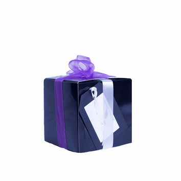 Polished and Pretty gift pack