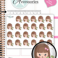 Payday Stickers Money Stickers Financial Stickers Emely Stickers Planner Stickers Functional Stickers Decorative Stickers NR966