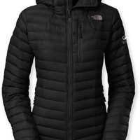 The North Face Low Pro Hybrid Down Jacket - Women's