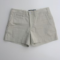 Shorts Chino Shorts Twill Walking Bermuda Shorts Polo Ralph Lauren 2