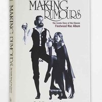 Making Rumours By Ken Caillat  - Assorted One
