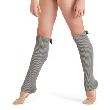 Take A Bow Legwarmers