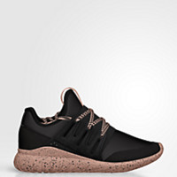 adidas Women's Originals Shoes | adidas US