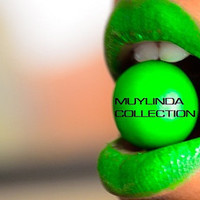Beautiful Kisses By Muylinda Collection Creamy Green Lipstick